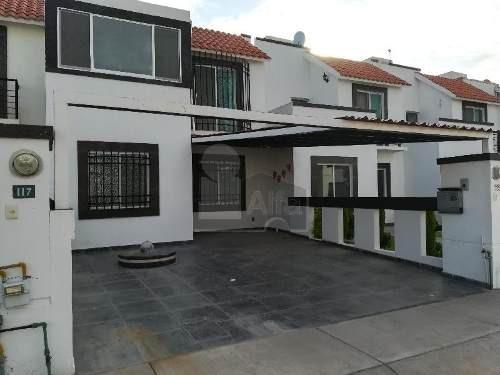 casa en condominio en venta en bugambilias, san luis potosí, san luis potosí