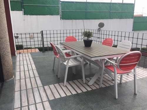 casa en condominio en venta en cuajimalpa ( 441204 )