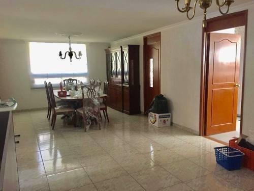 casa en condominio en venta en cuajimalpa
