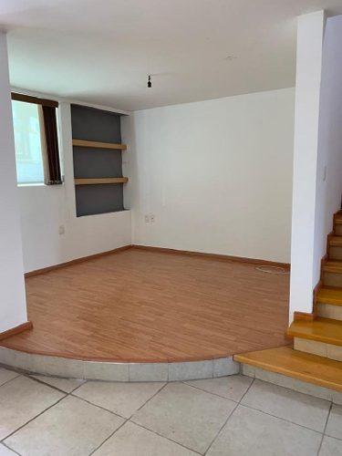 casa en condominio en venta en cumbres del mirador, querétaro, querétaro