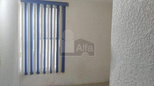 casa en condominio en venta en fuentes de san josé, nicolás romero, méxico