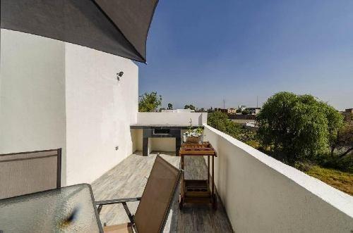 casa en condominio en venta en jardines san diego, san pedro cholula, puebla