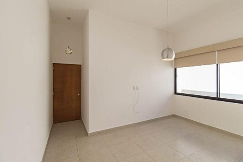 casa en condominio en venta en juriquilla, querétaro, querétaro
