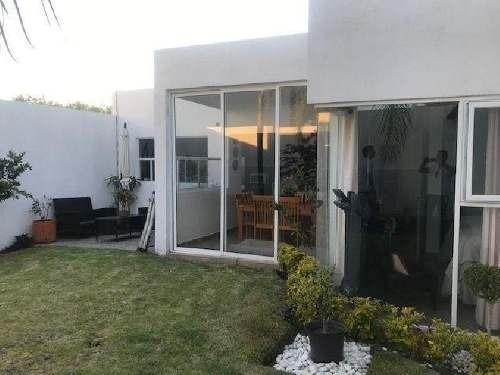 casa en condominio en venta en la noria, huimilpan, querétaro