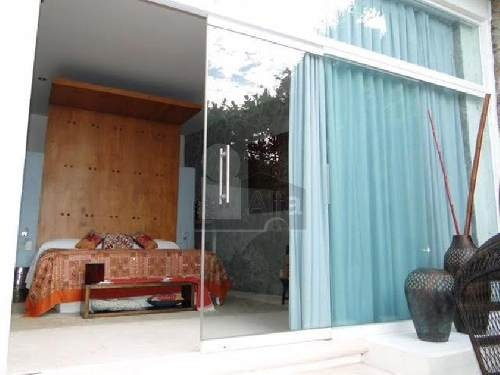 casa en condominio en venta en las brisas, acapulco de juárez, guerrero