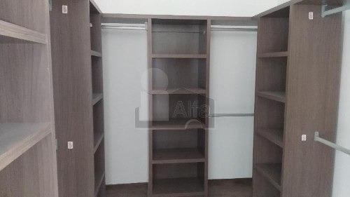 casa en condominio en venta en lomas de bellavista, atizapán de zaragoza, méxico