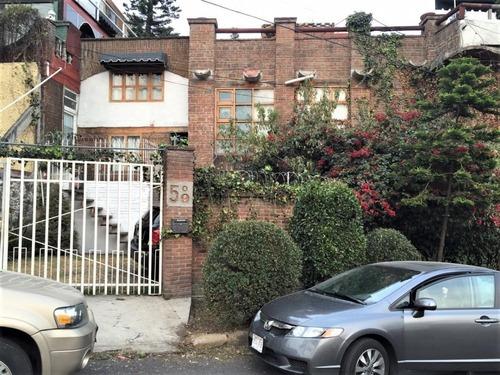 casa en condominio en venta en lomas de tarango, álvaro obregón