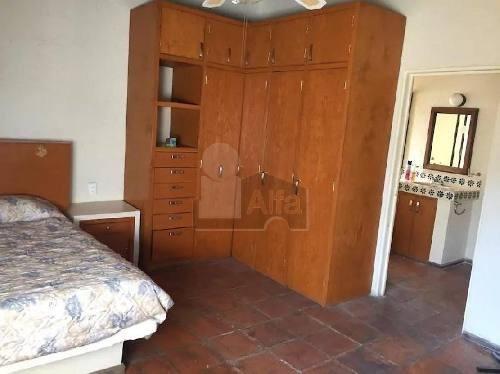 casa en condominio en venta en lomas de tetela, cuernavaca, morelos