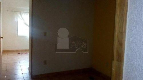 casa en condominio en venta en lomas de zompantle, cuernavaca, morelos