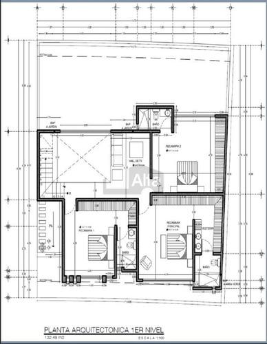 casa en condominio en venta en lomas del pedregal, san luis potosí, san luis potosí
