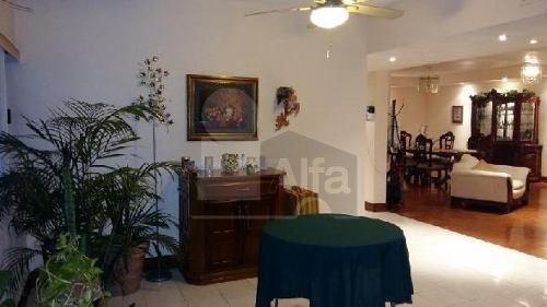 casa en condominio en venta en lomas la salle i, chihuahua, chihuahua