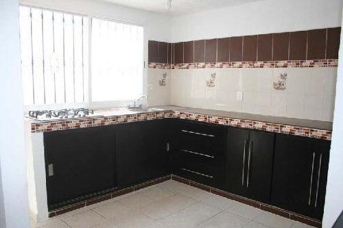 casa en condominio en venta en mediterráneo, carmen, campeche
