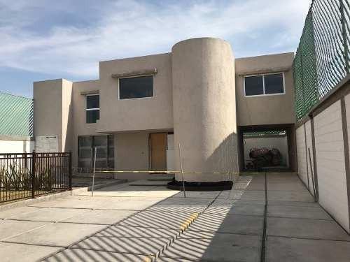 casa en condominio en venta en metepec ( 391939 )
