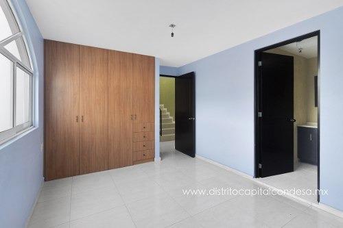 casa en condominio en venta en mexicaltzingo, estado de méxico