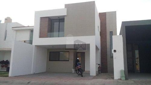 casa en condominio en venta en piamonte, irapuato, guanajuato