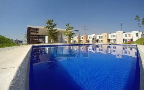 casa en condominio en venta en real del valle, tlajomulco de zúñiga, jalisco