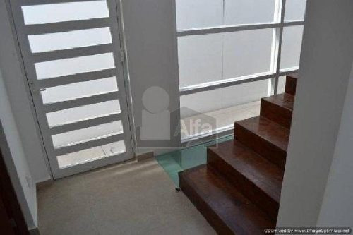 casa en condominio en venta en residencial cumbres, benito juárez, quintana roo