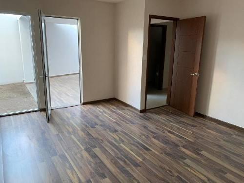 casa en condominio en venta en rinconada de los andes, san luis potosí, san luis potosí