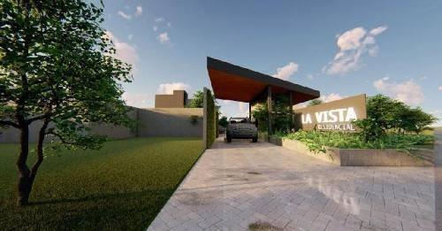 casa en condominio en venta en san andrés ocotlán, calimaya, méxico