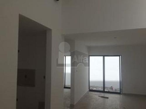 casa en condominio en venta en san marcos carmona, mexquitic de carmona, san luis potosí