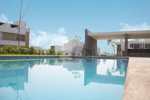 casa en condominio en venta en santa cruz del valle, tlajomulco de zúñiga, jalisco
