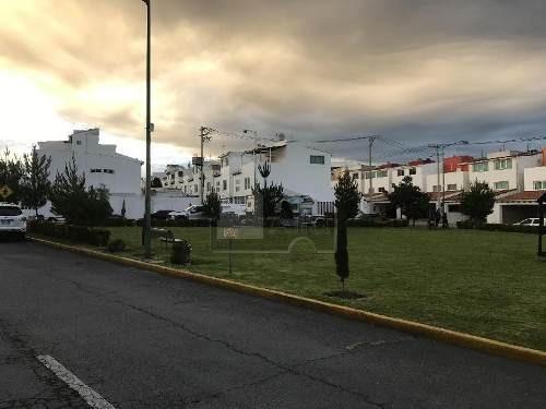casa en condominio en venta en urbano bonanza, metepec, estado de mexico