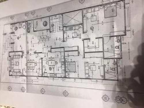 casa en condominio en venta en villantigua, san luis potosí, san luis potosí
