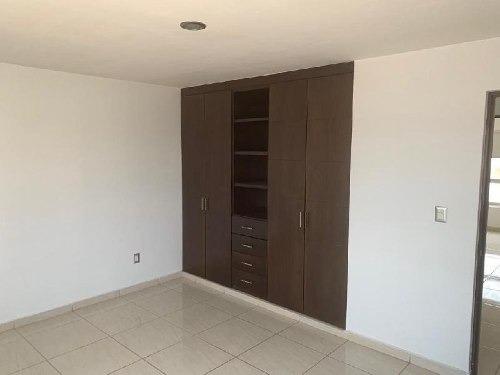 casa en condominio en venta en zen house habitat, el marqués, querétaro