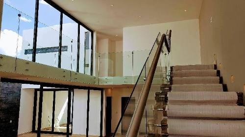 casa en condominio en venta en zibatá, el marqués, querétaro