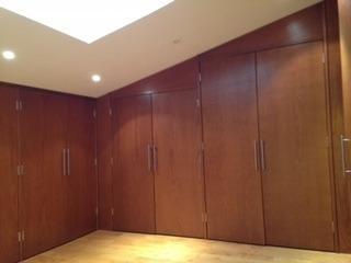 casa en condominio en venta, grillos, atizapan