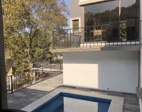 casa en condominio en venta, hacienda de atlacomulco, hacienda de valle escondid