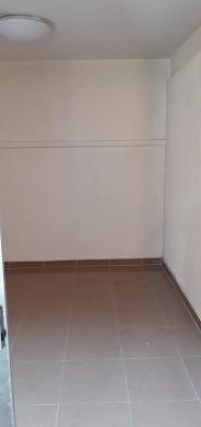 casa en condominio en venta hacienda piedras negras, chicoloapan