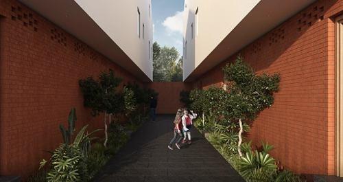 casa en condominio en venta, la magdalena contreras, ciudad de méxico