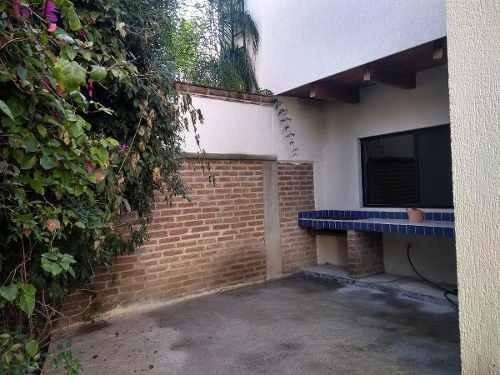 casa en condominio en venta leon guanajuato   balcones del campestre
