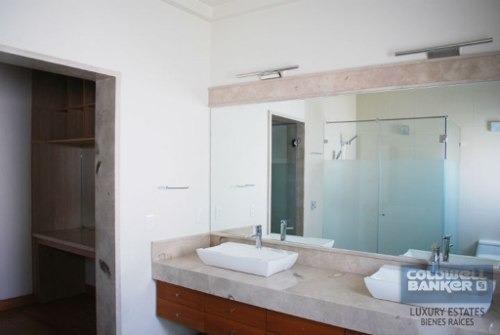 casa en condominio en venta, lerma, estado de méxico