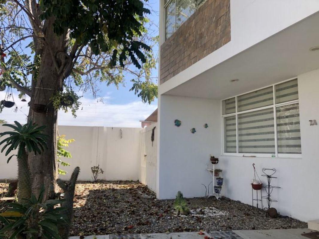 casa en condominio en venta, manzanillo, colima