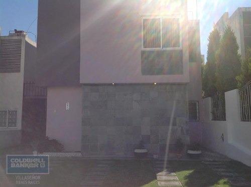 casa en condominio en venta, metepec, estado de méxico