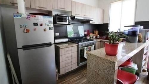 casa en condominio en venta narvarte