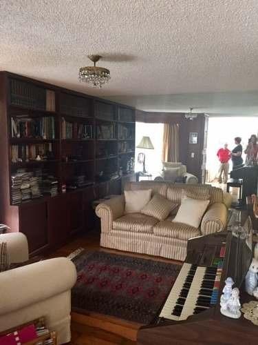 casa en condominio en venta, olivar de los padres