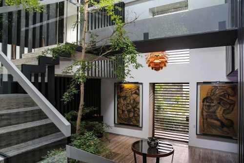 casa en condominio en venta, paseo de los laureles (la toscana)