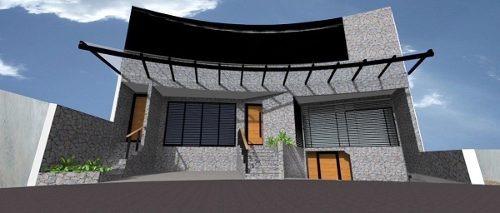 casa en condominio en venta, privada isla del bosque, bosque real