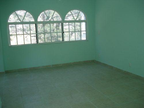 casa en condominio en venta, prolongación tabachines, cuernavaca
