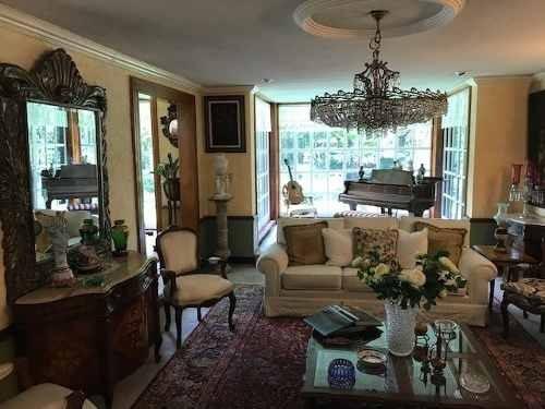 casa en condominio en venta, retorno 2 sierra itambe, real de las lomas