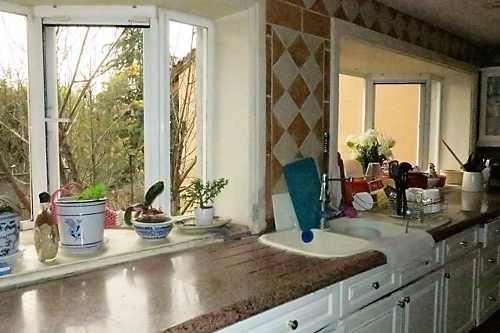 casa en condominio en venta, rosaleda, colonia. lomas altas