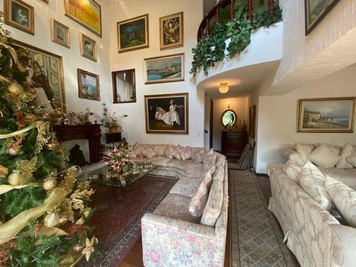 casa en condominio en venta, san bernabe / san jeronimo lídice