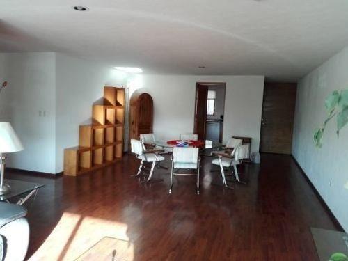 casa en condominio en venta san lucas tepetlacalco, tlalnepantla.