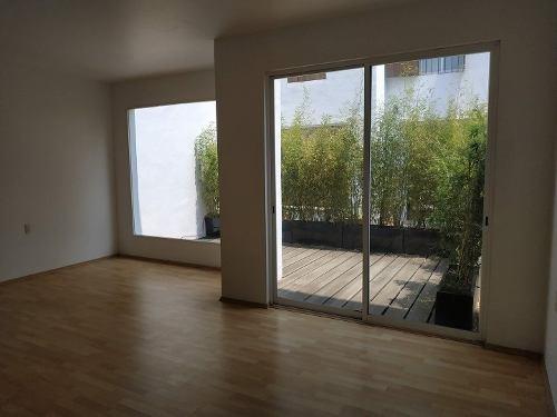 casa en condominio en venta san pedro de los pinos