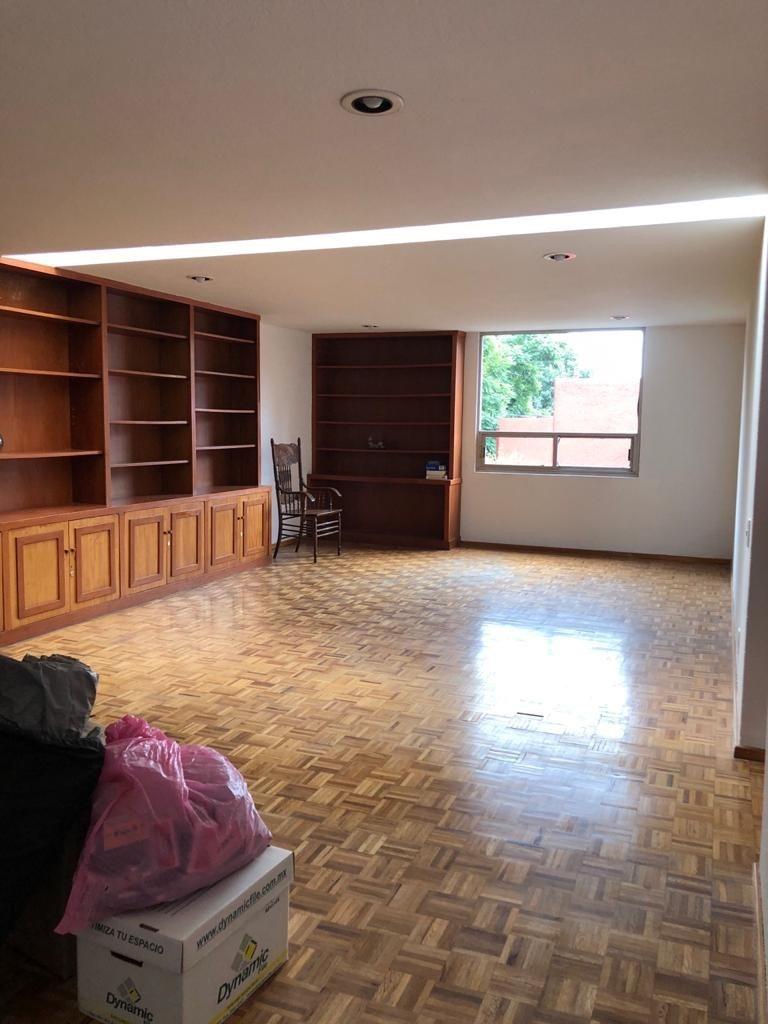 casa en condominio en venta, tlalpan, cdmx.