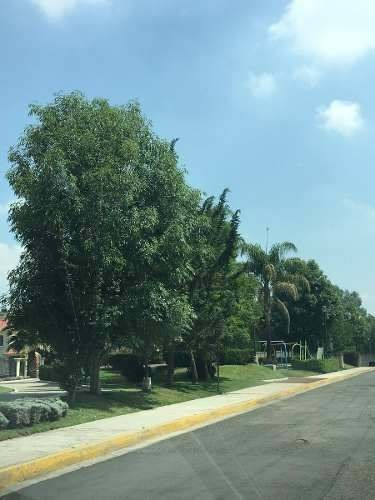 casa en condominio en venta urbi quinta montecarlo cuautitlán izcalli