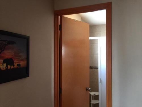casa en condominio en venta, venustiano carranza / san mateo atenco